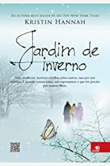 Jardim de inverno (Portuguese Edition) Kindle Edition