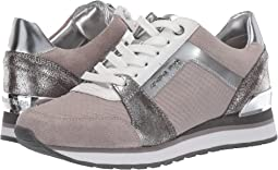 Pale Grey/Silver