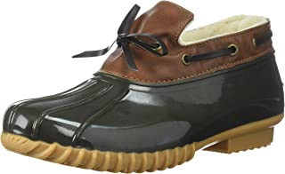 a83197742ed4e Amazon.com: Katie Green - Shoes / Women: Clothing, Shoes & Jewelry