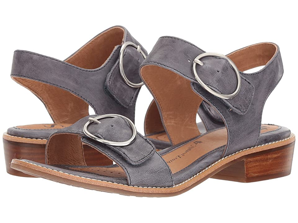 Sofft Nerissa (Chambray Oyster) Women