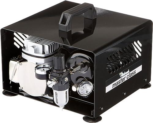 ¡envío gratis! Revell Airbrush 39138 Master Master Master Class - Compresor de Aire  oferta de tienda