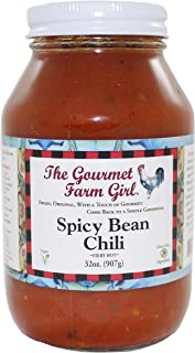 Best chili beans glasses Reviews