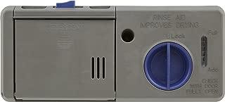 Whirlpool W10304408 Dispenser