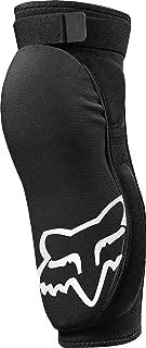 Fox Racing Launch Pro Elbow Guard