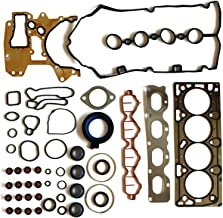 ECCPP Replacement for Head Gasket Set fit 2009-2011 Pontiac G3 Chevrolet Aveo Aveo5 4.2L Engine Head Gaskets