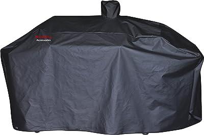 Amazon Com Patio Armor Sf40267 55 Inch Premium Small