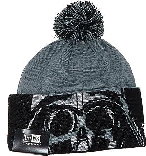 cc475c7f1 Amazon.com: star wars - Under $25 / Caps & Hats / Clothing ...
