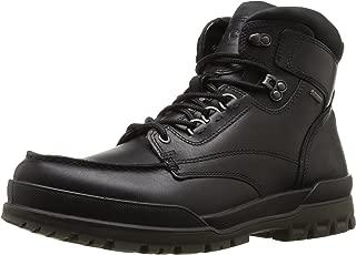 Men's Track 6 Gore-Tex Moc Toe High Winter Boot