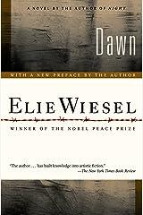 Dawn: A Novel (Night Trilogy Book 2) Kindle Edition