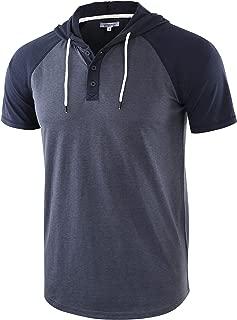 Best baseball sleeve hoodie Reviews