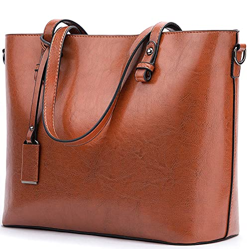4de8956b61 BNWVC Satchel Purses and Handbags for Women Fashion Shoulder Crossbody Bags  Bee