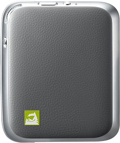 high quality LG G5 Friends Cam sale Plus CBG-700 Comfortable Shooting wholesale Grip for LG G5 (International Version, No Warranty) online sale