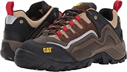 Caterpillar Pursuit 2.0 Steel Toe