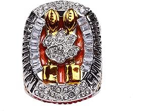 Best clemson championship rings Reviews
