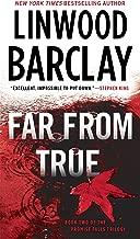 Best promise falls trilogy books Reviews