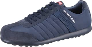 CAMPER Erkek Pelotas Xl Moda Ayakkabı