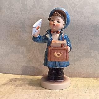 Best vintage goebel hummel figurines Reviews