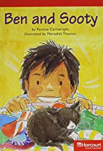 Storytown: Below-Level Reader 5-Pack Grade 2 Ben and Sooty