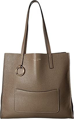 Marc Jacobs - The Bold Grind East/West Shopper