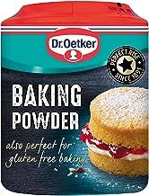 Dr. Oetker Baking Powder - 170 grams