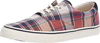 Men's Thorton III Sneaker, Multi, 10 D US