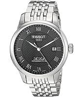 Tissot - Le Locle Powermatic 80 - T0064071105300