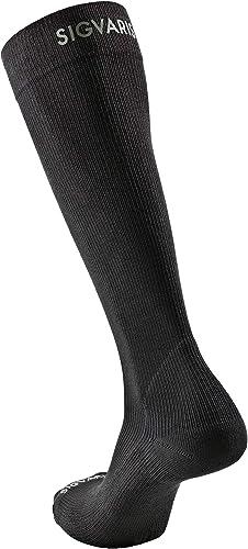 Sigvaris sportstrümpfe Recovery Socks