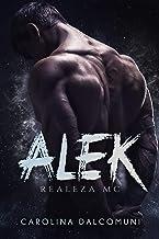 Alek: Realeza MC