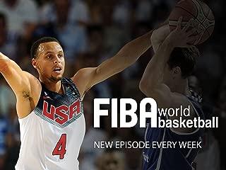 FIBA World Basketball-S0.0