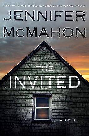 The Invited: A Novel