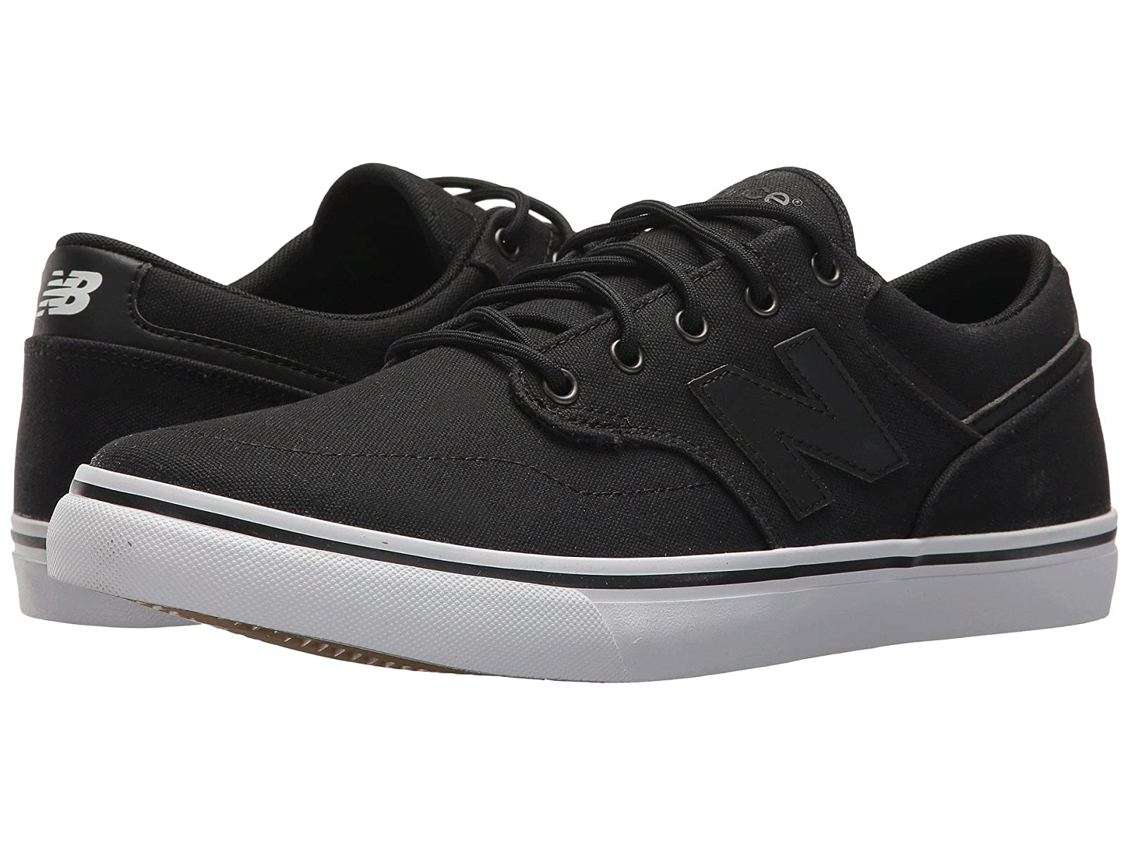 New Balance Numeric 331Atmospheric grades have affordable shoes