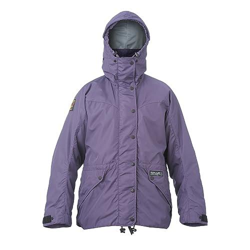 80797e4d2bd5 Paramo Women s Cascada Waterproof Breathable Jacket
