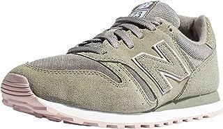 New Balance 373 Kadın Sneaker