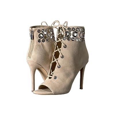 KENDALL + KYLIE Giada (Light Natural) High Heels