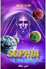 Sophia e o Logos Criadores (Portuguese Edition) Kindle Edition