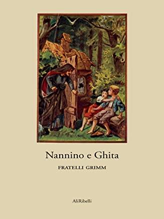 Nannino e Ghita