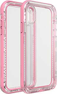 Otterbox Cactus Case For Apple Iphone Xr - Clear/Rose