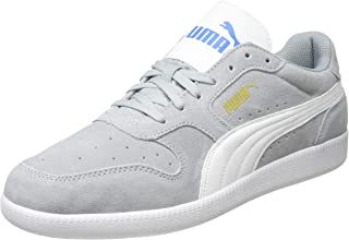 ICRA Trainer SD, Zapatillas Unisex Adulto