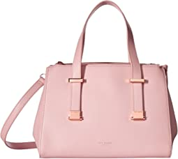 Ted Baker - Adjustable Handle Small Tote