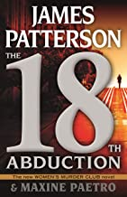 Best james patterson 2nd chance Reviews