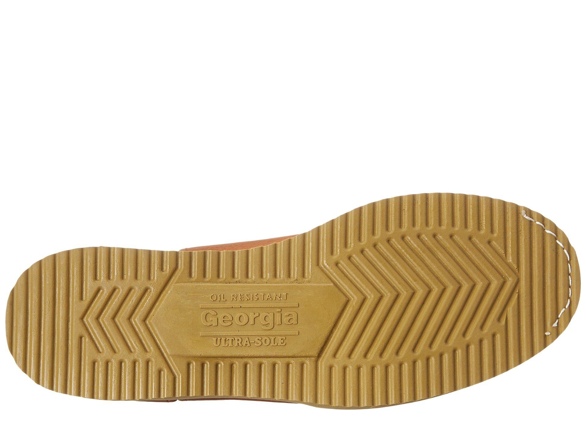 Wellington Georgia G5153 Gold 12