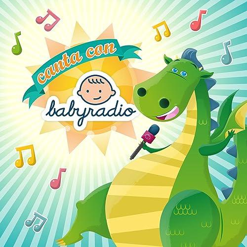 Feliz Cumpleaños de Babyradio en Amazon Music - Amazon.es