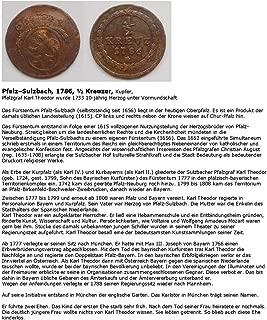 1786 coin