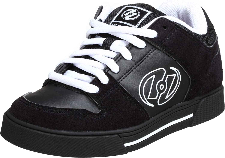 Heelys Adult Trick Skate Shoe