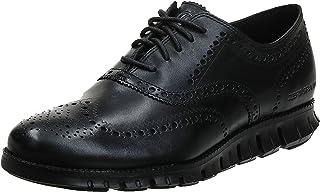 حذاء زيروجراند وينجتب اوكسفورد للرجال من كول هان