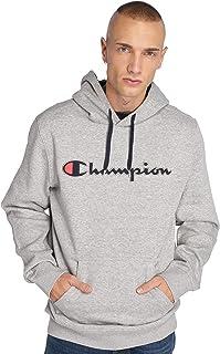 1378da6230 Amazon.it: Champion - Felpe con cappuccio / Felpe: Abbigliamento