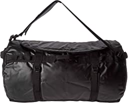 The North Face - Base Camp Duffel - XL