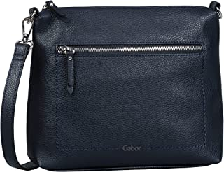Gabor bags ALANNA Damen Umhängetasche M, 27x7,5x22
