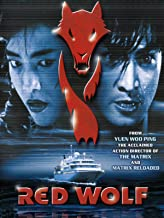 Best red wolf movie Reviews