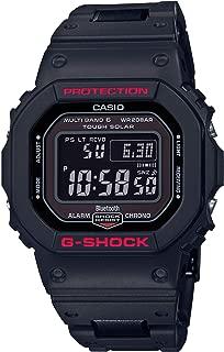 G-SHOCK GW-B5600HR-1JF Radio Solar Watch (Japan Domestic Genuine Products)